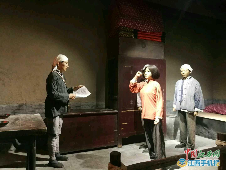 最新体育新闻报道_全国网媒走进刘胡兰故里 领略英雄风范-新闻中心-南海网