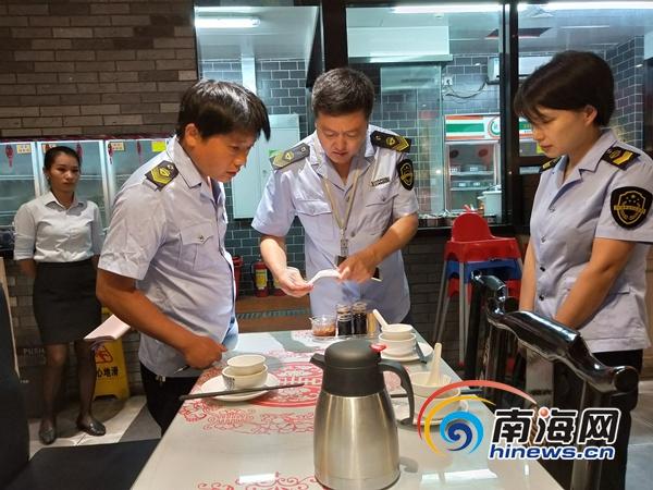 http://www.gyw007.com/jiankangbaoyang/327443.html