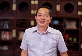 《大特区筑梦人——致敬30年建设者》第三集:黄春光