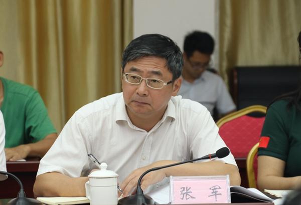 中国工程院院士专家团队赴三沙调研城市建设等工作