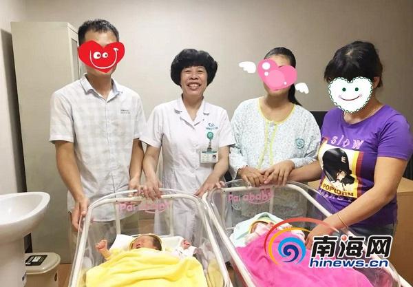 现代妇女儿童医院专家助孕 14天7