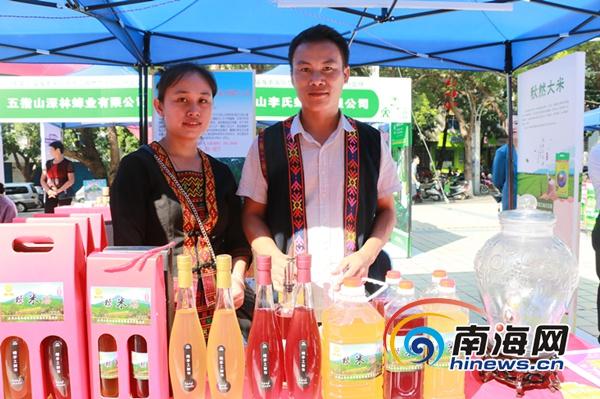 http://www.gyw007.com/nanhaifangchan/356912.html