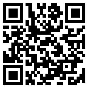 """(摄于2018年7月20日) ▲上海市庹读音静安区延安路高架桥上""""车水马龙"""""""