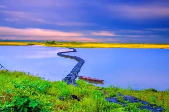 南海网 新闻中心 海南新闻 海南社会    明代邱浚建造的火山石蛇桥,是