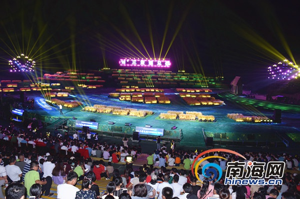 http://www.gyw007.com/yulexiuxian/447937.html
