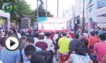 """海南全省城市将进一步开展""""城市双修"""" 方案公布"""