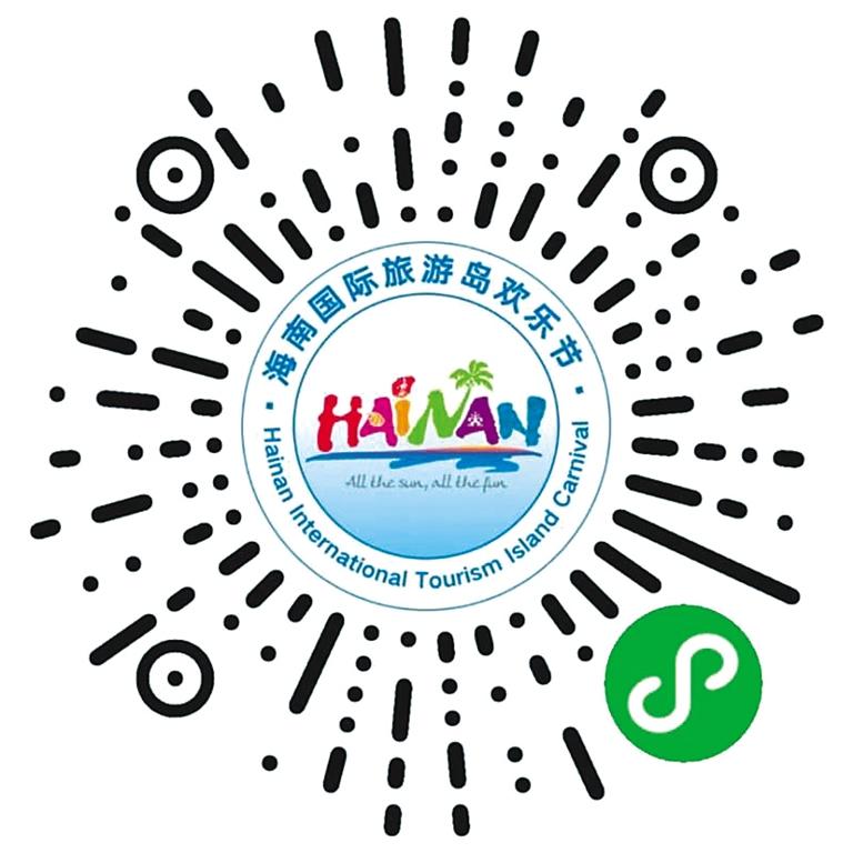 http://www.gyw007.com/kejiguancha/254422.html