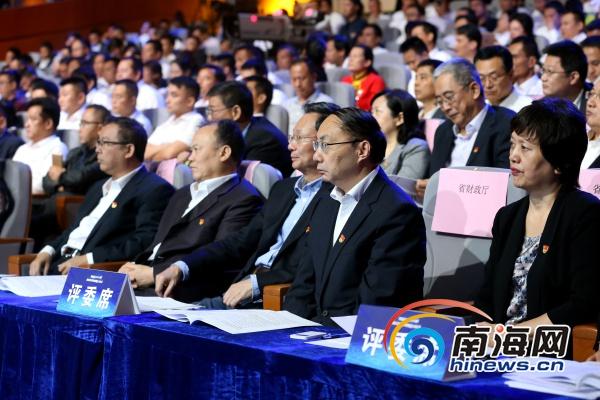 南海网记者 陈望 摄 韩国vs比利时预测