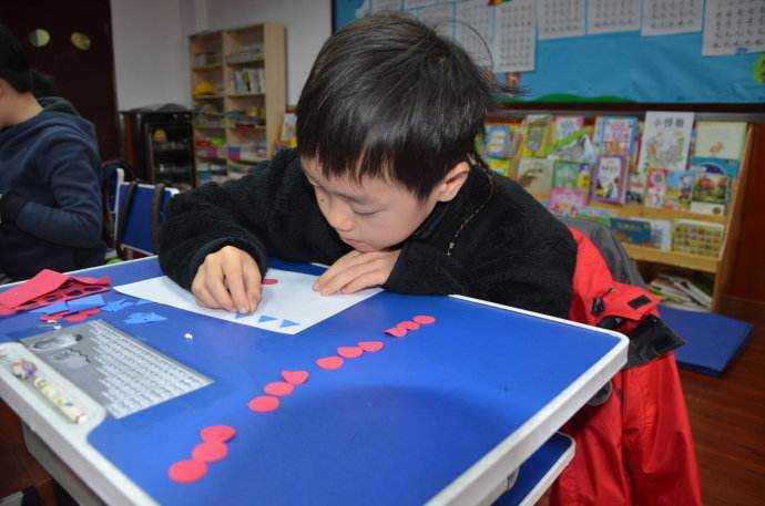 """不妨对小学""""三年级才上数学课""""多些海涵(责编保举:数学课件jxfudao.com/xuesheng)"""