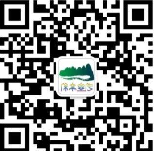 传递文明之美 保亭将举办Plogging雨林跑公益活动