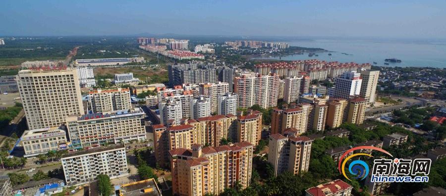 洋浦经济开发区人口_洋浦经济开发区