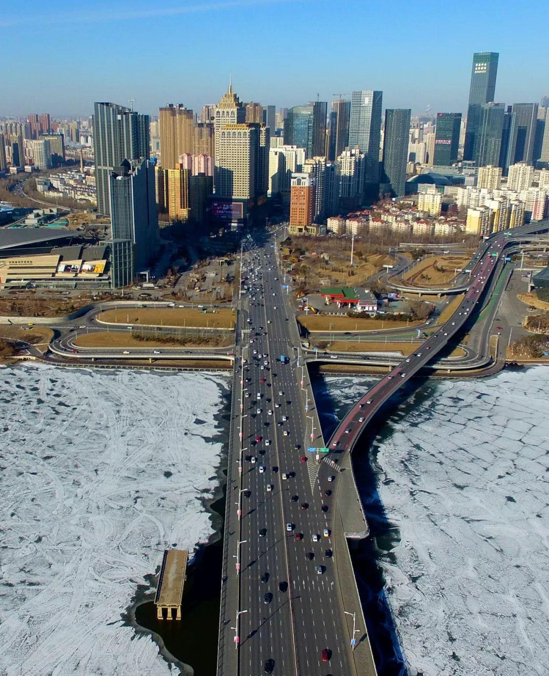 """冷空气想打好年末""""收官战""""大半中国得冷到明年!在博客中高中v博客教学优势技术的信息图片"""